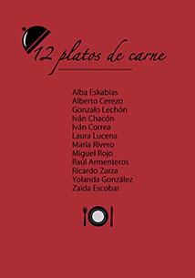 12_platos_de_carne_cartel