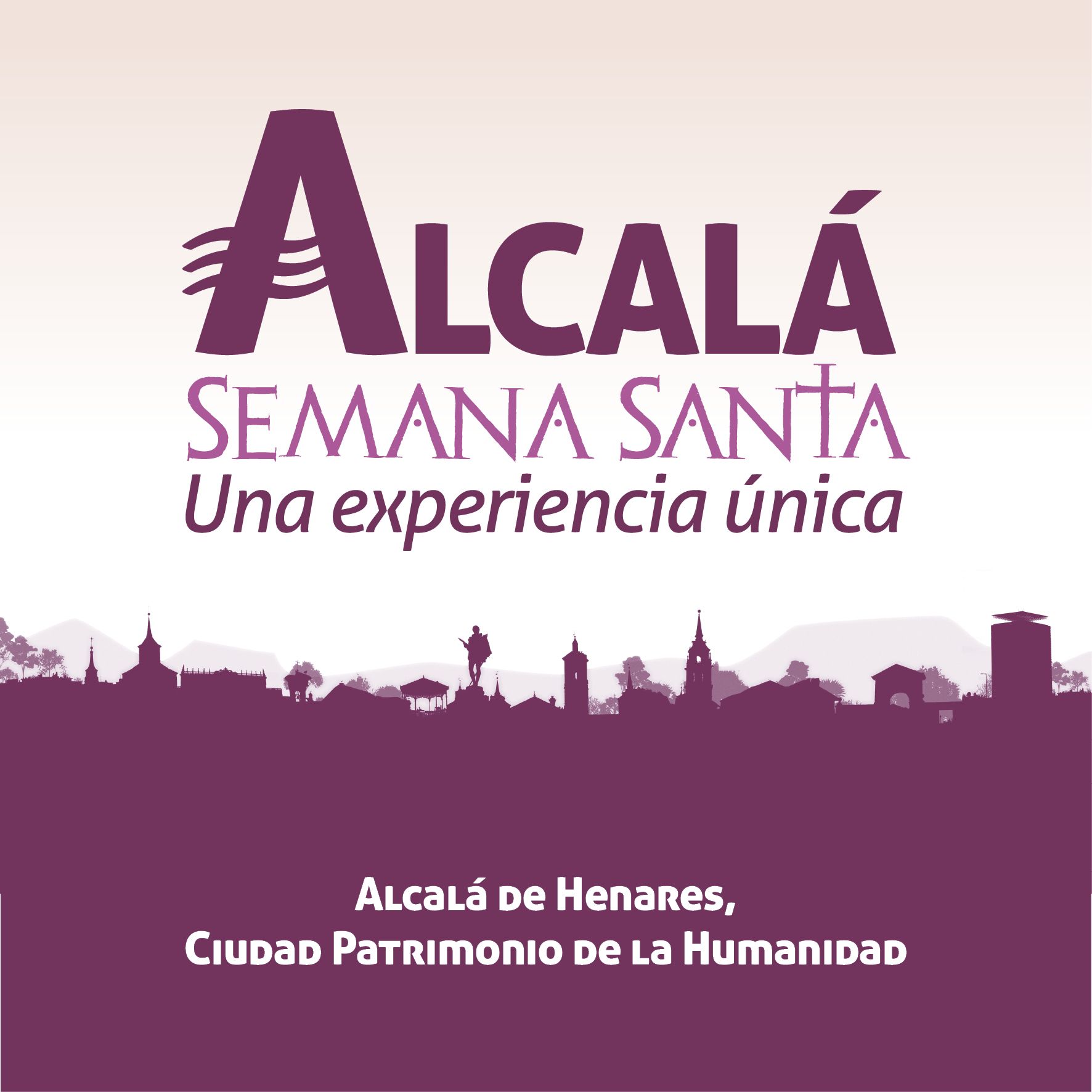 SEMANA SANTA / ALCALÁ