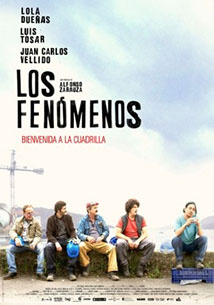 los_fenomenos_cartel