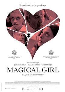 Magicalgirl_A4