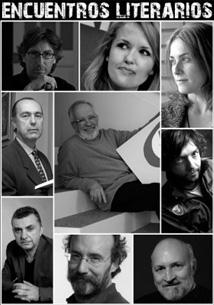 encuentros_literarios_cartel
