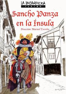 sancho_panza_en_la_insula_cartel