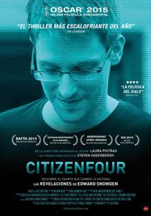 citizenfour-cartel