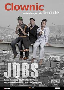 jobs_cartel