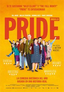 pride_cartel