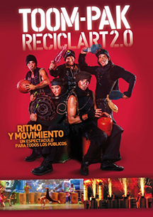 reciclart_2_0_cartel
