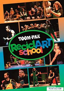 reciclart_school_cartel