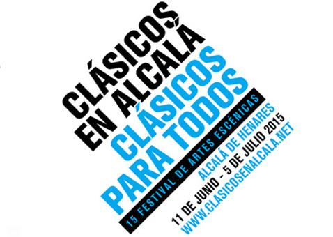<a href=&quot;http://culturalcala.es/clasicos-en-alcala/&quot;><div class=&quot;title_prox&quot;>CLÁSICOS EN ALCALÁ</div>del 11 de junio al 15 de julio.</a>