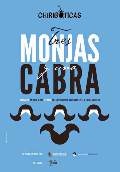 Tres_monjas