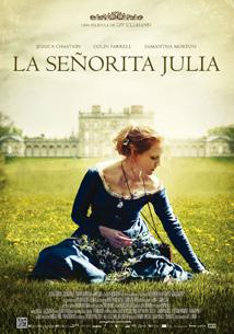 la_señorita_julia
