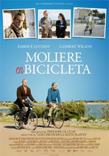 moliere_en_bicicleta