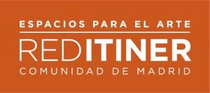 logo_itiner