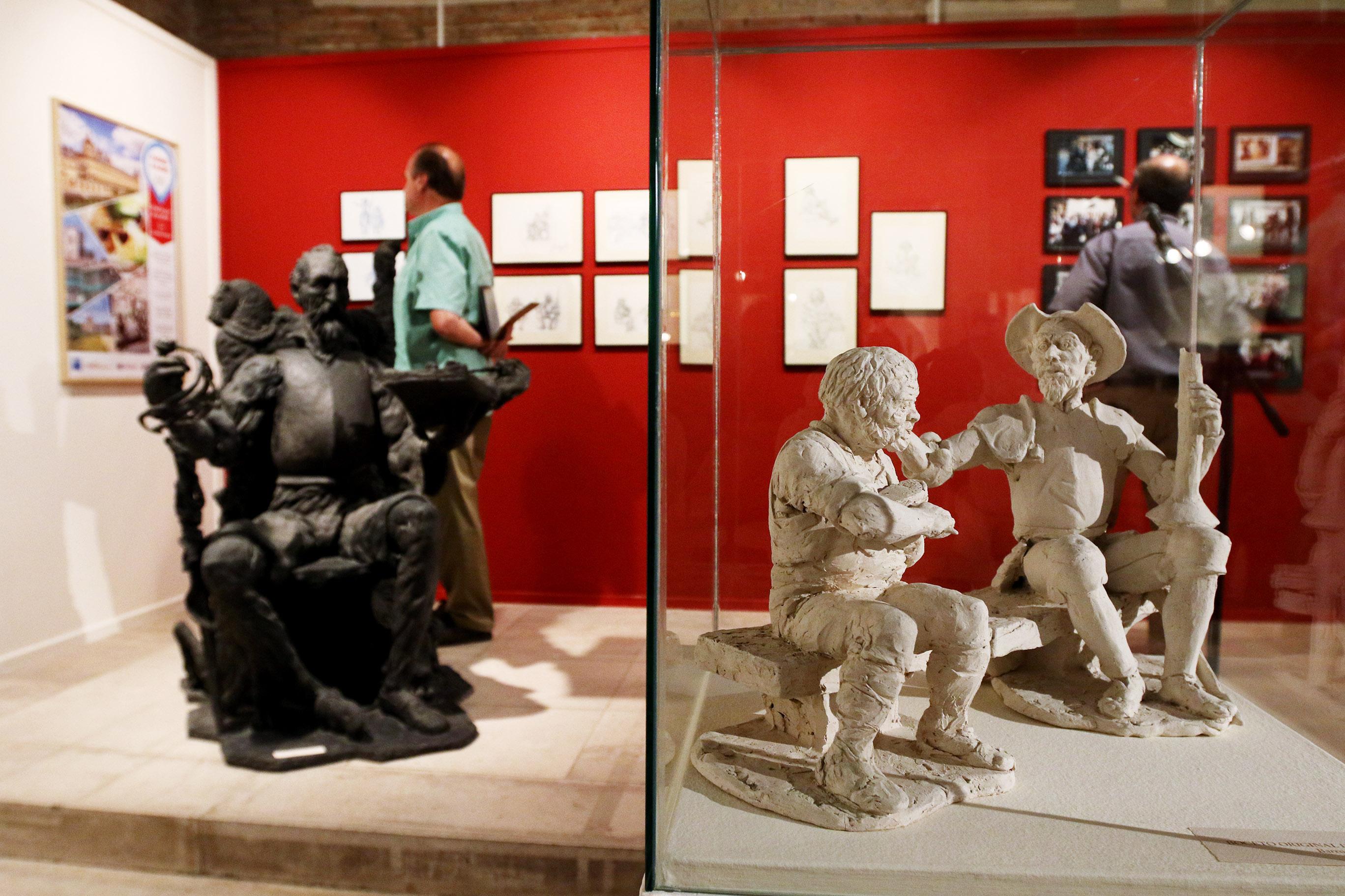Exposición_Pedro_Requejo_3