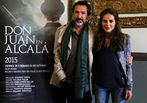 Don_Juan_en_Alcala_2015_2