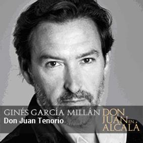 Ginés Gª Millán