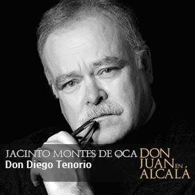 Jacinto Montes de Oca