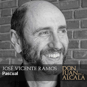 José Vicente Ramos