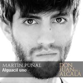 Martín Puñal