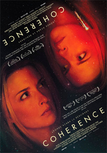 Coherence (Custom)