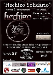 Hechizo_solidario 214