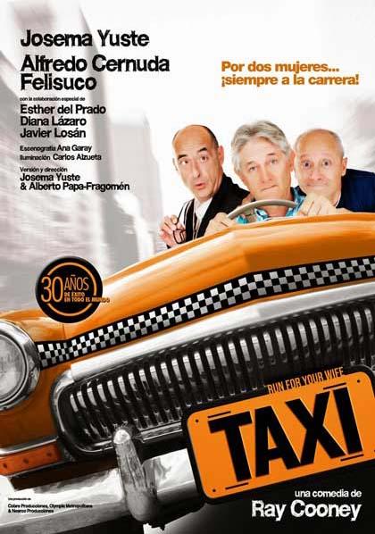 taxi-cartel
