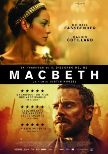 Macbeth_poster_goldposter_com_25 (Custom)