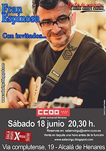 Cartel-Fran-Espinosa-carrusel-1 (1)