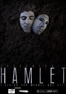 Cartel-Hamlet_01-web