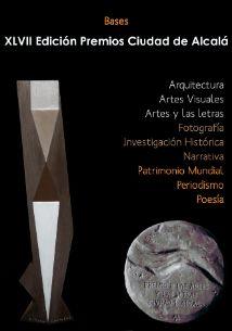 Premios-Ciudad-De-Alcala-2016
