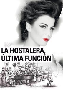 la-hostalera-cartel
