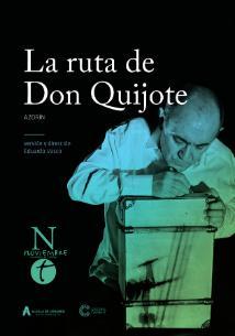 la-ruta-de-don-quijote-cartel