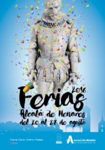 Ferias_2016