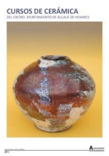 curso-ceramica