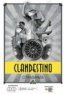 Clandestino-cartel-1