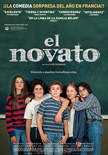 el-novato-cartel-carrusel
