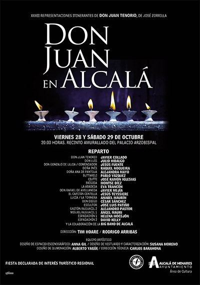 cartel-don-juan-vertical-noticia