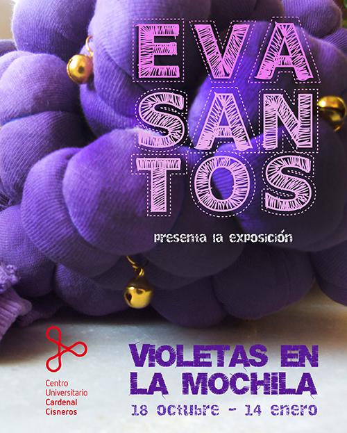 expo-violetas-en-la-mochila-baja