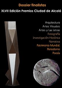 premios-ciudad-de-alcala-2016-finalistas-carrusel