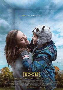 room-carrusel