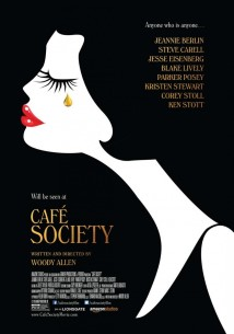 cafe_society-custom