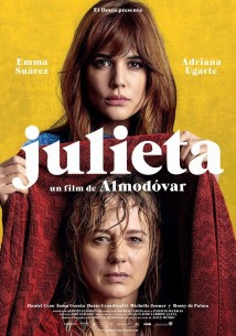 julieta-custom