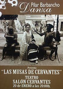 Pilar barbancho-carrusel