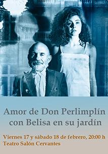 amor-de-don-pelimplin-cartel-carrusel-2