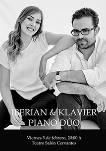 iberian-klavier-cartel-carrusel