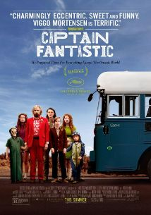 Captain_Fantastic-cartel