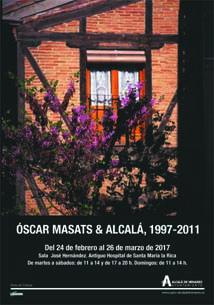 cartel masats-carrusel