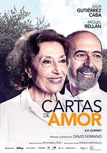 cartel_cartas_de_amor-carrusel