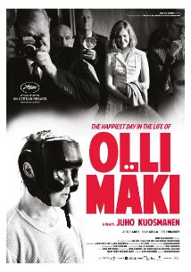 the_happiest_day_in_the_life_of_olli_maki-466954553-large