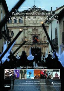 cartel semana santa 2017-carrusel