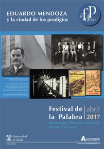 Festival de la Palabra 2017